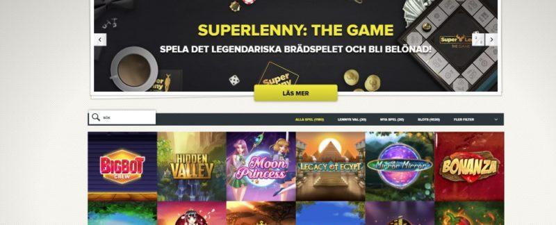 super-lenny-casino